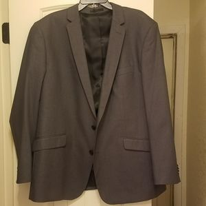 Kenneth Cole Reaction Men's Dress Suit Jacket